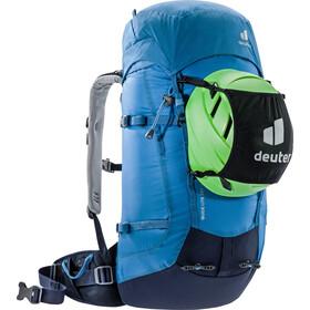 deuter Guide Lite 28+ SL Zaino Donna, blu